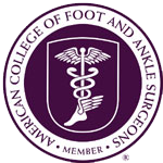 pocatello foot and ankle doctor